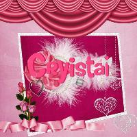 Cryistal