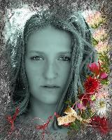 Amber Louise