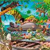 J 4 jungle book