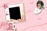 BABY GIRL QP 1