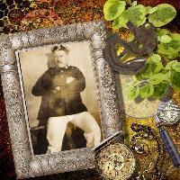 John Savage Marine