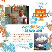 WorldMSday2011