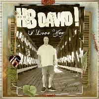 Happy Birthday David! ~ ILY