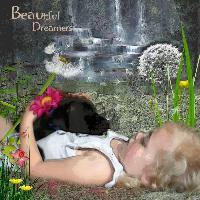 Beau tiful Dreamers