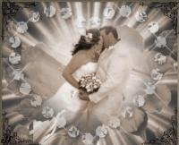 wedding challange