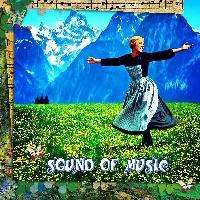 ~Sound Of Music~