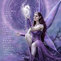Queen shadow_dwellette