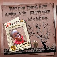 The Horn of Africa Awareness page