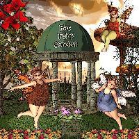 fat fairies