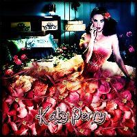 Katy & Roses