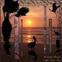 Beach Play - My Sunrises - Page 2