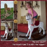 rockinghorse4