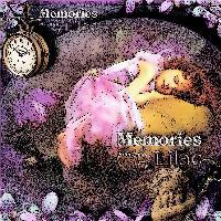 Memories of Lilac