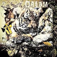 Dream Tiger.