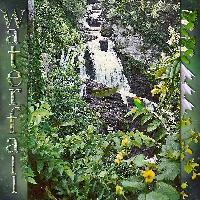 Highland Waterfall...
