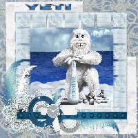 Alphabet-Soup-y_yeti