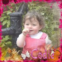 Codie