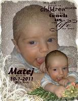 Matej