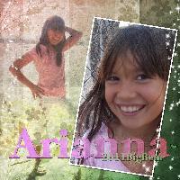 AriannaBigBear2011