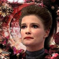 kathryn Janeway 2....