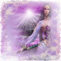 Purple Fantasy