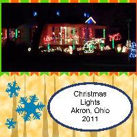 ChristmasLights2011