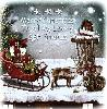 Merry Christmas to all my beautiful SBF friends