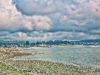 photograpic art_beach