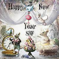 Happy New Year SBF