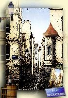Rue Recraterie