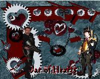JAR OF HEARTS 2