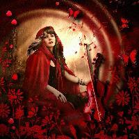 Mystical Music.........