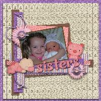 Sisters Still