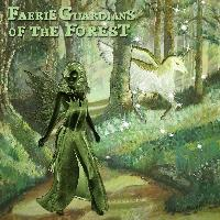 FAERIE GUARDIANS OF THE FOREST