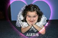 Ms. Lexi