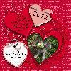 Sweet Valentine Peanut
