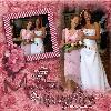 Crissy's Wedding 2