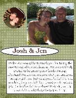 Our Adoption Profile