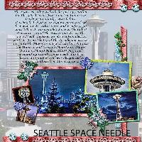Historical site_seattle space needle