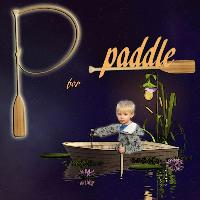 P for padd;e
