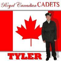 Tyler 04