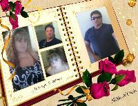Nellie & Chris Always & 4Ever