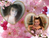 My Daughter & Me