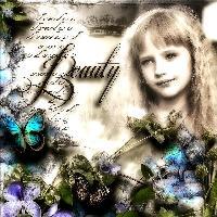 BeautyIsAllArroundUs.....