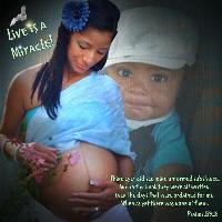 Life is a Miracle!
