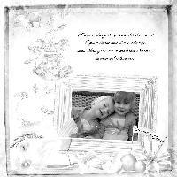The Pleasure that is Grandchildren