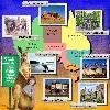 Countries Australia 01