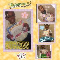 Camba Scrap YearBook