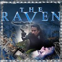 The Raven 001