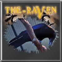 RAVEN-004